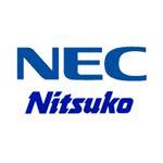 NEC-nitsuko