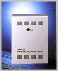 GHX-616