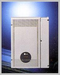 GHX-46