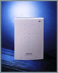 LG Digital GDK-16