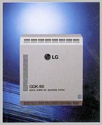 LG Digital GDK-100